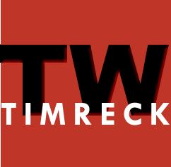 TW Timreck
